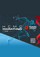 HCMC Marathon