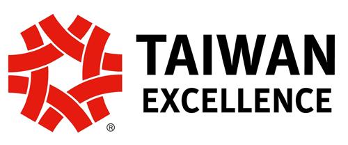 Taiwan Expo 2018